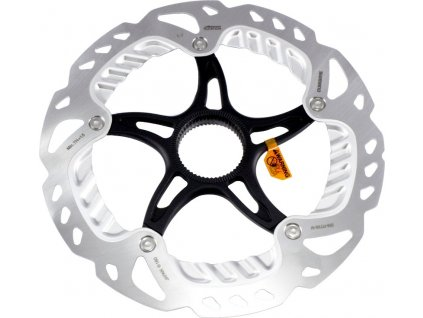 shimano sm rt99 180mm centerlock ice tech disc rotor ISMRT99M