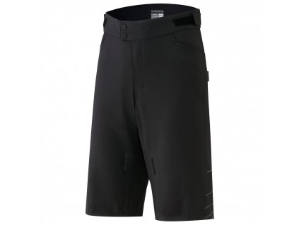 shimano trail shorts cycling trousers