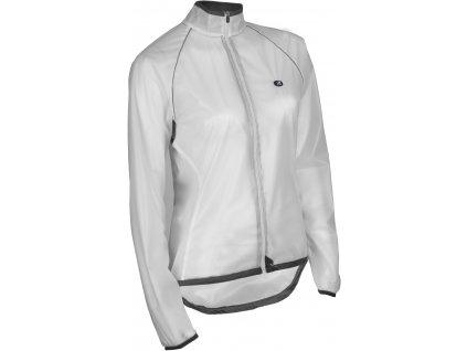 Dámská bunda Sugoi HydroLite Jacket