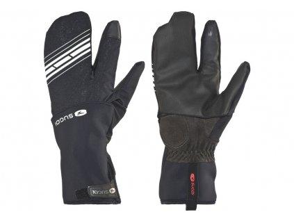 Rukavice Sugoi All Weather Glove Uni
