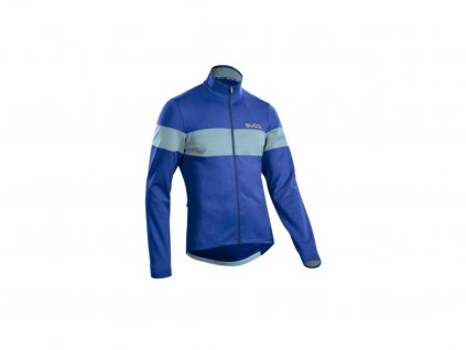 112867 panska bunda sugoi club jersey