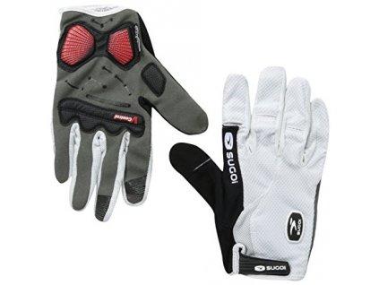 Rukavice Sugoi Formula FX Full Glove