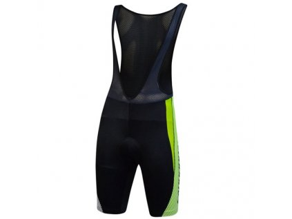 lrg kratasy cannondale goodfight bibshort panske