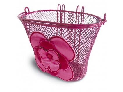 Košík na řidítka Basil Jasmin-Basket