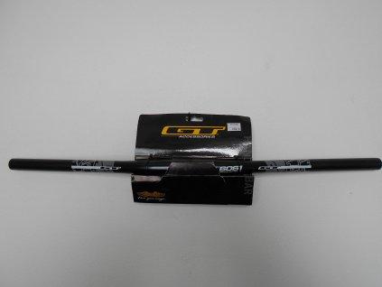 Řídítka GT XC 6061 rovná