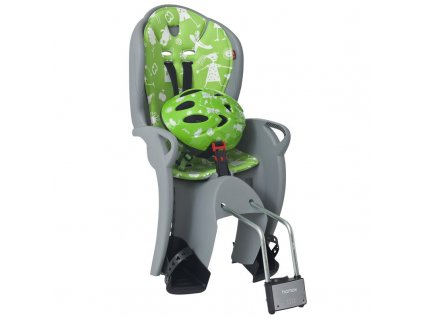 Kiss green web e1540802997161