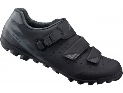 Shimano SH ME301 Shoes Unisex Black[1920x1920]