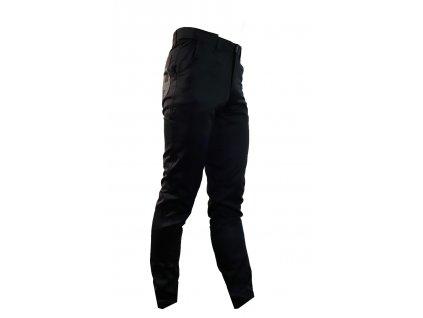 Kalhoty Haven Futura černá