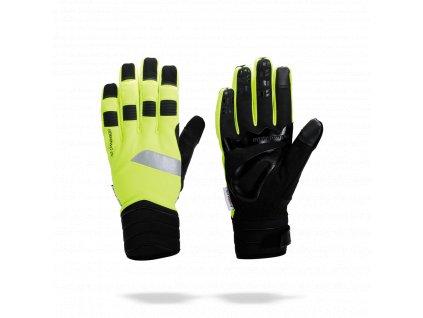 55801 bwg 29 watershield neon yellow 2989252951