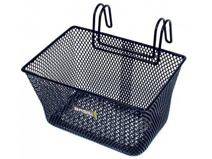 Košík na řidítka Basil Tivoli
