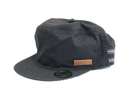 Čepice Sombrio Hat Distil