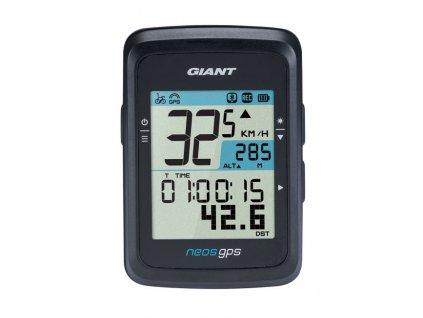 410000098 Neos GPS 01