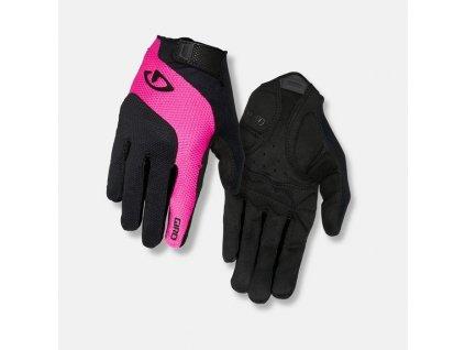 868055 giro tessalf black pink s.761696527