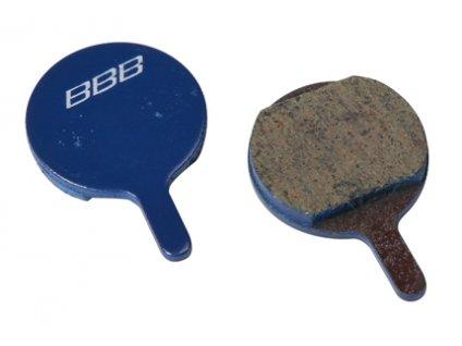 bbs30