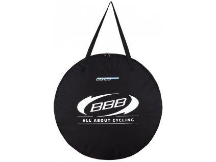 bsb81