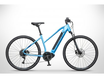 matta mx i g2 18 ice blue g