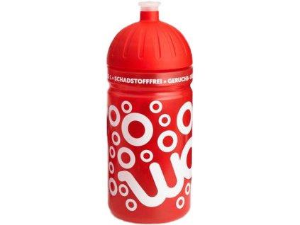 woom slurp bottle 720x480 11a4fa99 9d30 4b02 9f0f 907b743fdeea