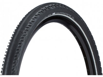 Schwalbe Hurricane Performance ADDIX 27 5 Wired Tyre black 27 5x2 25 73825 300059 1574931137