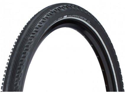Schwalbe Hurricane Performance ADDIX 27 5 Wired Tyre black 27 5x2 25 73825 300059 1574931137