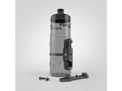 09606 TBLBottle Twist Gravity Kit
