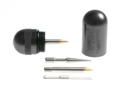 dynaplug micro pro tubless kit
