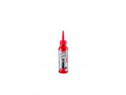 Mazivo Cyclon Wax Lube 125ml