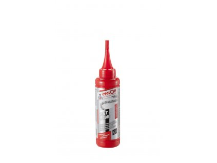 Mazivo Cyclon Wet Lube 125ml