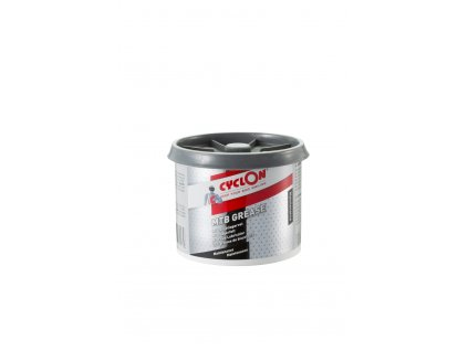 Mazivo Cyclon M.T.B Grease Tube 500ml