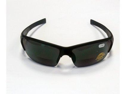 Brýle RAIKO RSB2 dioptrické