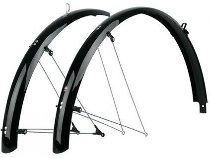 3 predny ratanovy kosik na bicykel basil bremen rattan look be kf v