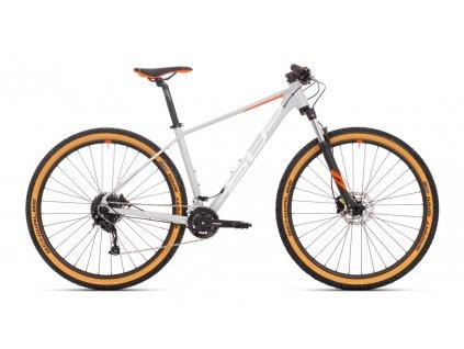 13999 xc 859 gloss grey orange 970x600 high