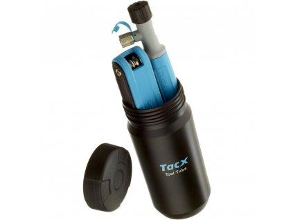 caramanhola tacx porta ferramentas t4800 2211 2 c1d8d0e0a913ed01f4aa5bae13c4603d