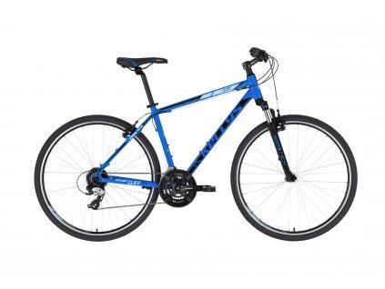 vyr 2416 cliff 30 blue 20