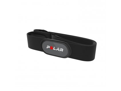 polar h9 heart rate sensor frontleft 1500x1500