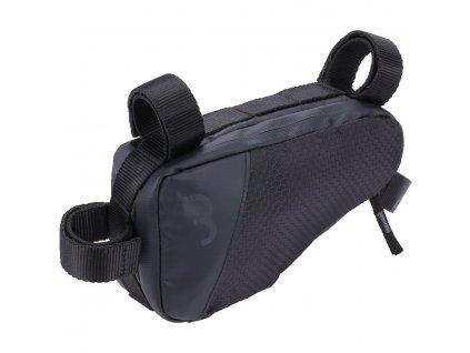 bbb 2973064401 framebag cornercaddy black 1 916642