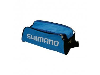 Taška na boty Shimano