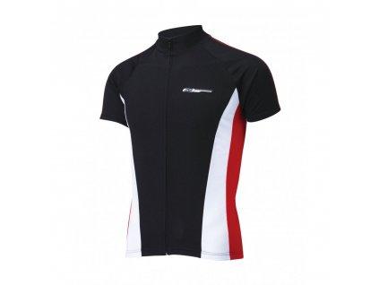 bbb bbw 117 comfortfit jersey p9536 21500 image