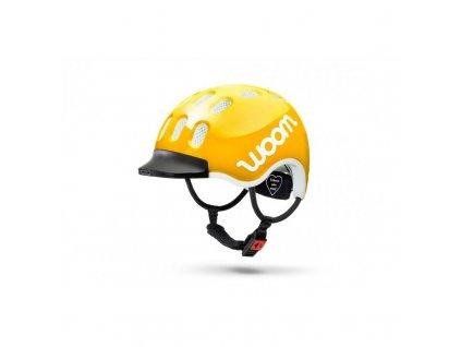 09 woom helm schraeg yellow 1920x