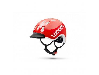 3123 helma woom l red main