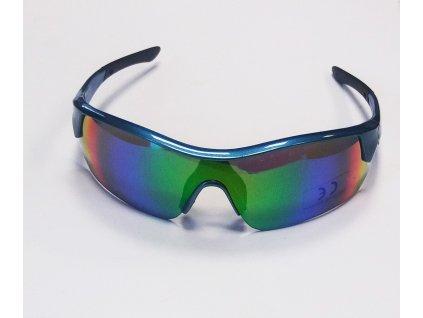 Brýle RAIKO RSB3