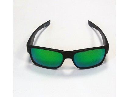 Brýle RAIKO RSB4