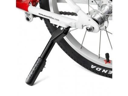 woom KICKSTAND bike