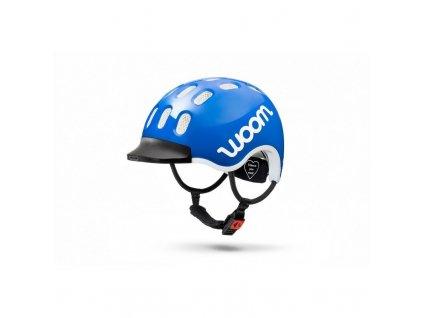 11 woom helm schraeg blue 1920x