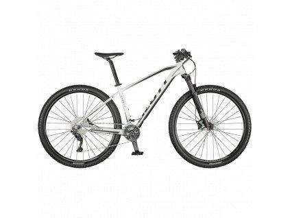 Pánské horské kolo SCOTT Aspect 930, pearl white 2021