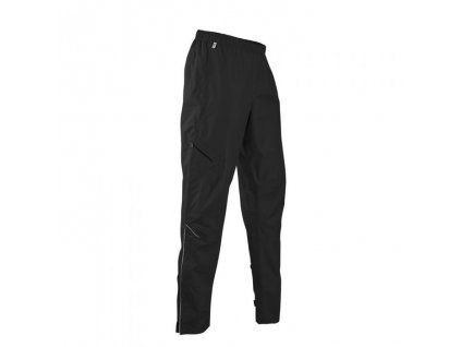 Sugoi RPM Pant nepromokavé pánské kalhoty Black