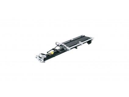 Nosič na sedlovku TOPEAK MTX BeamRack E type pro standardní rám