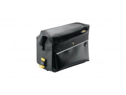 Brašna na nosič TOPEAK MTX Trunk DryBag