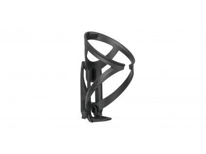 Košík na lahev TOPEAK Ninja Master+ Cage X1