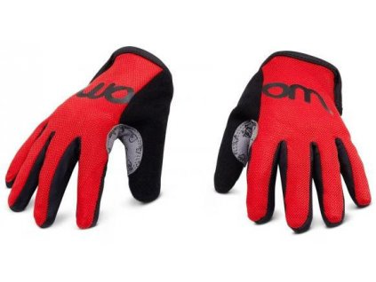 redwoom gloves 1 front 1920x kopie