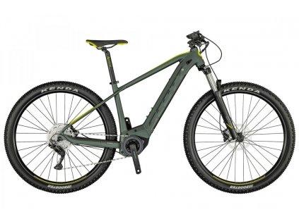 scott aspect eride 940 mountain bike asimage a